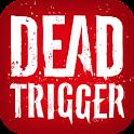 DeadTrigger死亡扳机