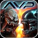 异形大战铁血战士:进化 汉化解锁版(AMAZ)