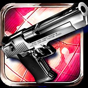 僵尸狙击手-城市游戏 无限金币版本
