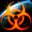 全球疫情 无限金币版