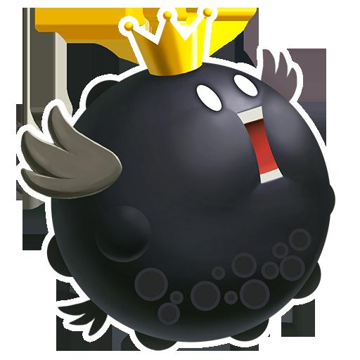 绝命黑鸟  无限金币版