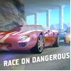 极品赛车:高速战车 金币破解版