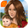 虚拟家庭2 无限金币版