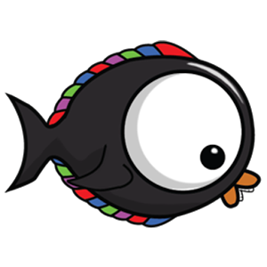 鱼缸 无限金币版