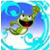 空中飞蛙2 海量金币中文版