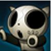 疯狂僵尸猫 无限金币版