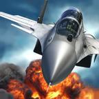 模拟极限飞行 无限金币版