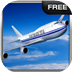 波音公司飞行模拟器2014 全飞机种类解锁版