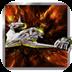 冲突:太空射击 无限水晶版