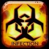 病毒肆虐 无限DNA版