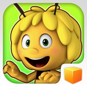 玛雅蜜蜂:蚂蚁的使命 汉化版
