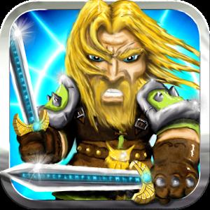 军阀之战:策略游戏 免验证版