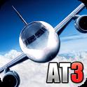 航空大亨3 完整版