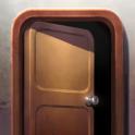 逃脱本色:门和房间 中文版