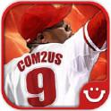 9局职业棒球2013  无限金币版