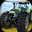 模拟农场 汉化版