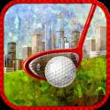 3D迷你高尔夫 免验证版