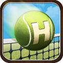 狂热网球 免验证版