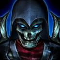 国王万岁:死亡蝙蝠 无限金币版