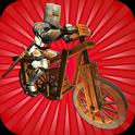 骑士摩托 免验证版