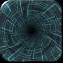 3D时空隧道 免验证版