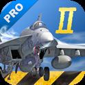 F18模拟起降2 汉化版