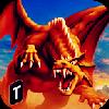 飞龙模拟3D 免验证版