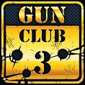 枪支俱乐部3 无限钞票金币版