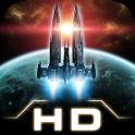 浴火银河2 免验证汉化版