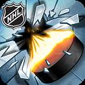 NHL目标粉碎 无限金币版