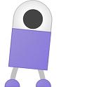 古怪机器人出逃记   免验证版
