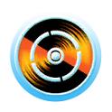 变形圆轮 免验证版