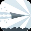 超速纸飞机   免验证版