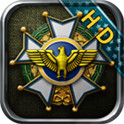 将军的荣耀:太平洋战争   无限徽章版