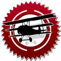 红色男爵:飞机战争   解锁版