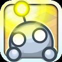 灯光机器人  免费破解版