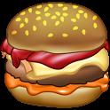 汉堡店大费尔南
