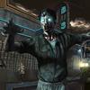 生化丧尸围城3D 修改版