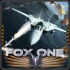 火狐战机 修改版