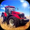 农场模拟 无限金钱版