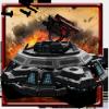 阿帕奇前锋:枪手袭击  无限子弹版