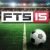 第一触感足球2015 无限金币版
