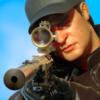 狙击猎手 无限金币钻石版