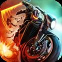 暴力摩托3 修改版