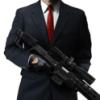 杀手47:狙击手 修改版