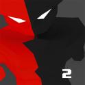 双生奔跑者2 完整版