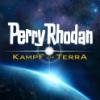 佩利罗丹:特拉之战 无限货币版