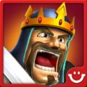 国王的荣耀 无限金币钻石版
