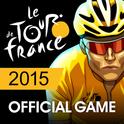 环法自行车赛2015 无限金币版