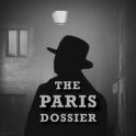 巴黎档案汉化版